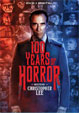ONE HUNDRED YEARS OF HORROR (100 Years Documentary) - DVD Set