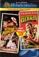 VILLAGE OF THE GIANTS / ATTACK OF THE PUPPET PEOPLE - DVD