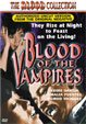 CURSE OF THE VAMPIRES (1970)
