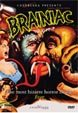 BRAINIAC, THE (1959) - Casanegra