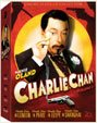CHARLIE CHAN COLLECTION - 1