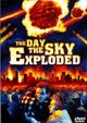 DAY THE SKY EXPLODED (1958) - DVD