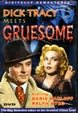 DICK TRACY MEETS GRUESOME (1947) - Digiview DVD