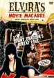 ELVIRA'S MOVIE MADNESS: DRACULA'S GREAT LOVE (1972)