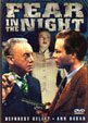 FEAR IN THE NIGHT (1947) - DVD