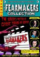 FEARMAKERS (Documentaries) - DVD