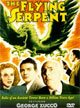FLYING SERPENT, THE (1946) - DVD