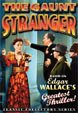 GAUNT STRANGER, THE (1938) - New DVD