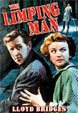 LIMPING MAN THE (1953) - DVD