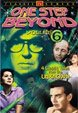ONE STEP BEYOND - Volume 6 (1959/Classic TV) - DVD