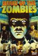 REVOLT OF THE ZOMBIES (1936) - DVD