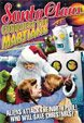SANTA CLAUS CONQUERS THE MARTIANS (1964) - Alpha DVD