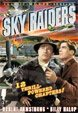 SKY RAIDERS (1941) - DVD