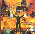 MONSTERS AND HEROES - Zip Caplan - Music Scores CD