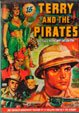 TERRY AND THE PIRATES (1940) - 2 DVD Set