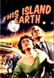 THIS ISLAND EARTH (1955) - DVD