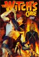 WITCH'S CURSE (1962) - Alpha DVD