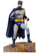 BATMAN - Model Kit