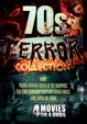 Seventies Terror Collection (4 DVD Set) - DVD