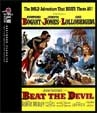 BEAT THE DEVIL (1953) - Blu-Ray