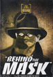 BEHIND THE MASK (1946/The Shadow) - DVD