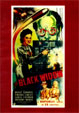 BLACK WIDOW, THE (1947/Complete Serial) - DVD