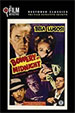 BOWERY AT MIDNIGHT (1940/Restored Classics) - DVD