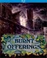 BURNT OFFERINGS (1976) - Blu-Ray