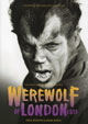 CLASSIC MONSTERS SPECIAL: WEREWOLF OF LONDON (1935) - Magazine