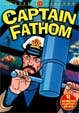 CAPTAIN FATHOM (1965) - DVD