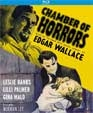 CHAMBER OF HORRORS (1940/Kino) - Blu-Ray