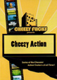 CHEEZY ACTION TRAILERS (Collection) - DVD