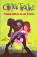 CHILLER THEATRE SPRING 2005 - Program Guide