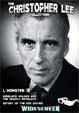 CHRISTOPHER LEE COLLECTION (Bayview) - DVD