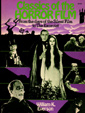 CLASSICS OF THE HORROR FILM (Everson) - Softcover Book