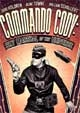 COMMANDO CODY: SKY MARSHAL OF THE UNIVERSE (1953) - Used DVD