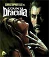 COUNT DRACULA (1970/Severin) - DVD