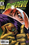 DAREDEVIL Vol. 2 #7 (1999) - Comic Book