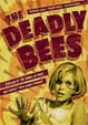 DEADLY BEES, THE (1966) - DVD