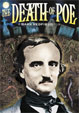 DEATH OF POE (2009) - DVD