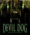 DEVIL DOG - HOUND OF HELL (1978) - Used Blu-Ray