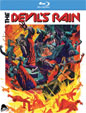 DEVIL'S RAIN, THE (1975) - Blu-Ray