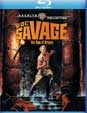 DOC SAVAGE (1975) - Blu-Ray