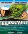 DOOMWATCH (1972) - Blu-Ray