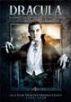 DRACULA COMPLETE LEGACY COLLECTION - DVD Set