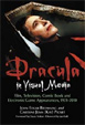 DRACULA IN VISUAL MEDIA - Book