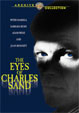 EYES OF CHARLES SAND, THE (1972) - DVD