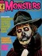 FAMOUS MONSTERS OF FILMLAND #109 - Magazine