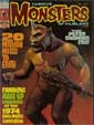 FAMOUS MONSTERS OF FILMLAND #118 - Magazine