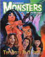 FAMOUS MONSTERS OF FILMLAND #258 - Magazine